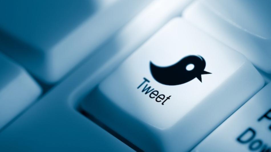 Twitter est particulièrement efficace en B2B