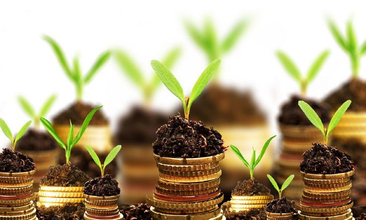 Growth-and-Profitability-Intelligent-SME.jpg