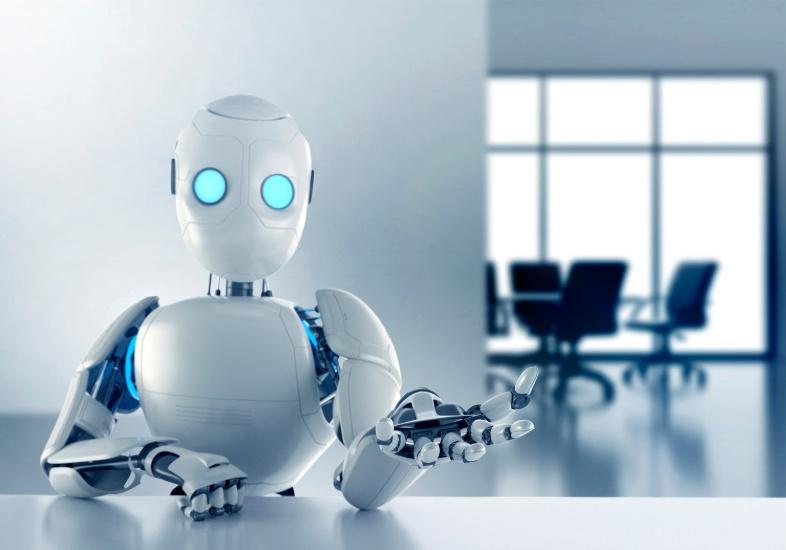 Qu'est-ce-que l'IA apporte au recrutement ?