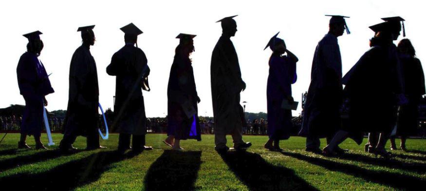 Attirer et séduire les élèves, un enjeu vital pour les écoles et universités