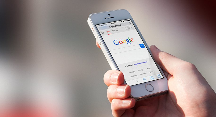 google-smartphone-app-search.jpg
