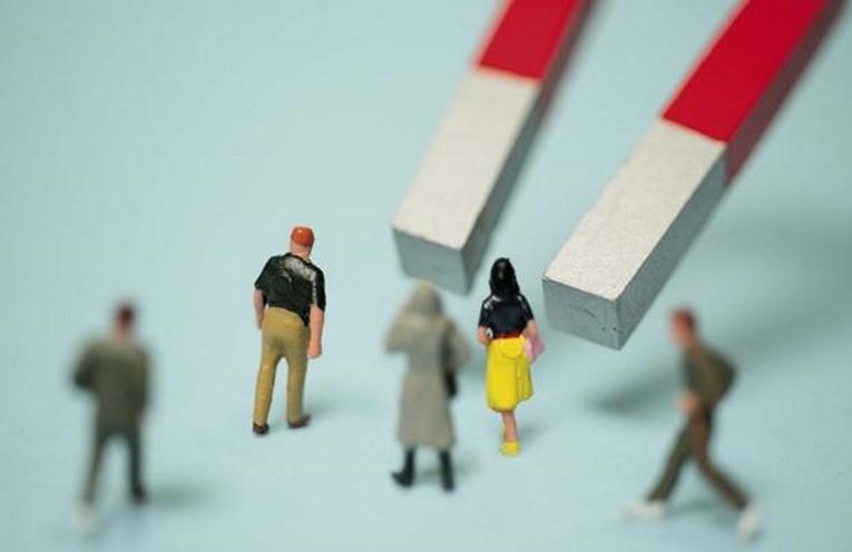 L'Inbound Recruiting est une solution efficace